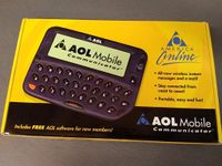 Clients AOL Mobile Communicator box.jpg